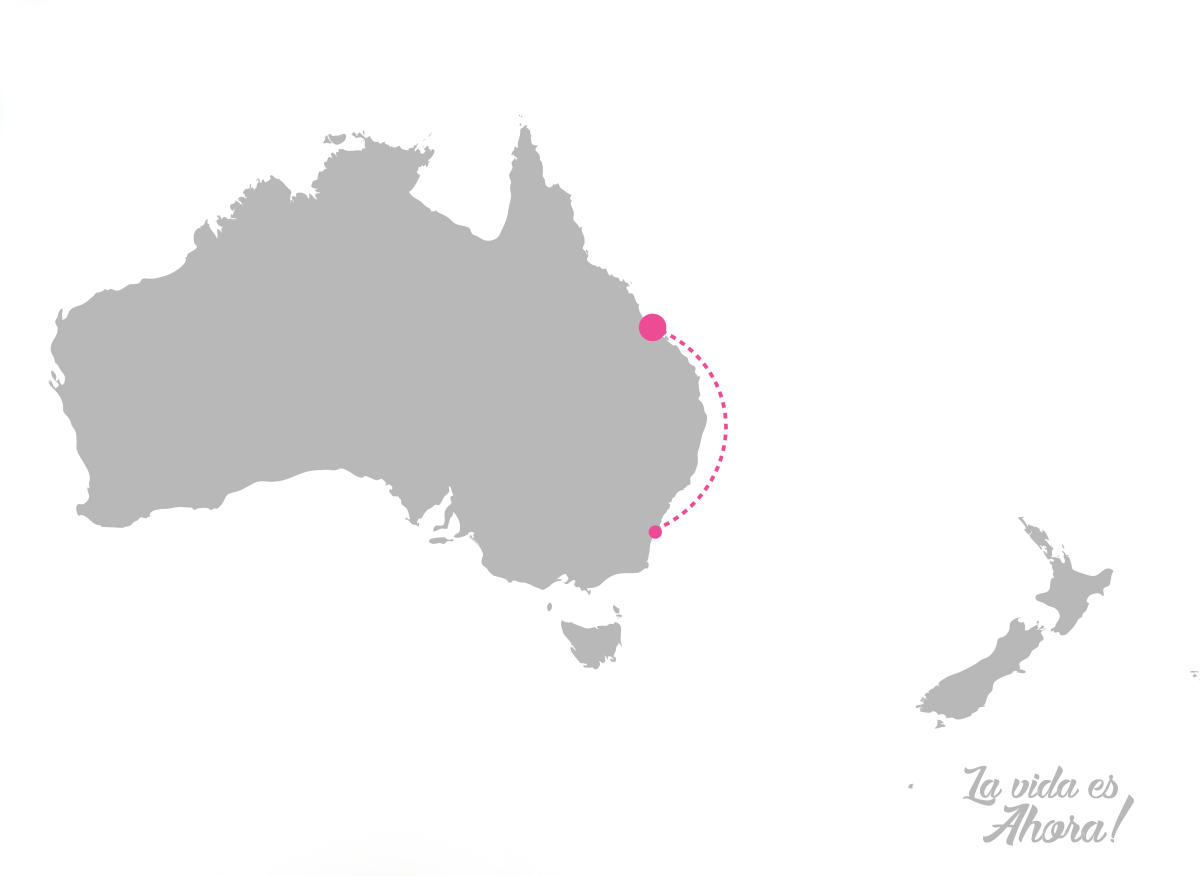 Mapa sydney cairns.png