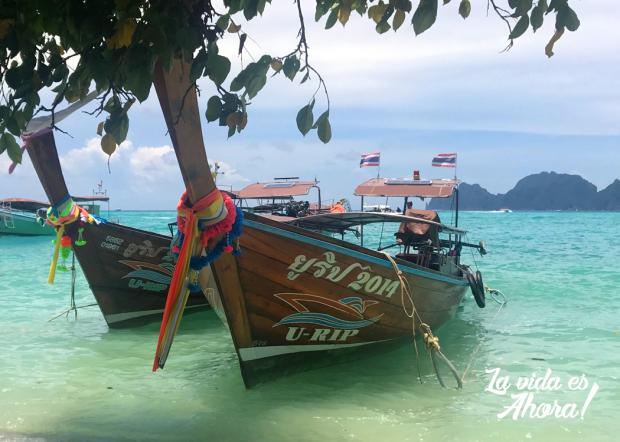 Tailandia 004.png