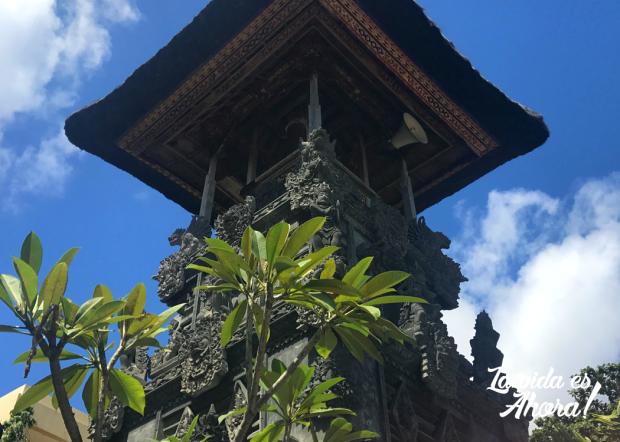 Bali 023.png