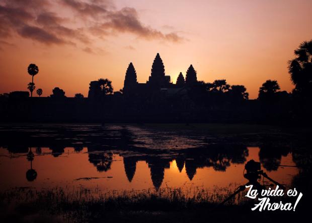 Cambodia 005