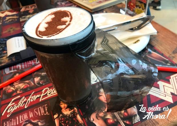 cafe03.jpg