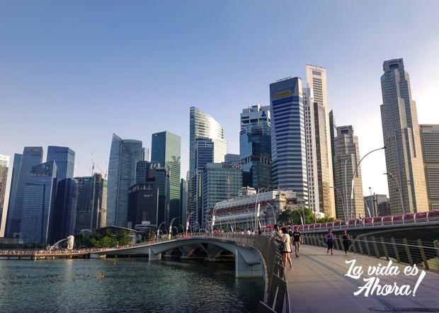 singapur01