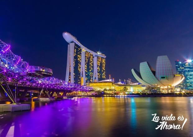 singapur02.jpg