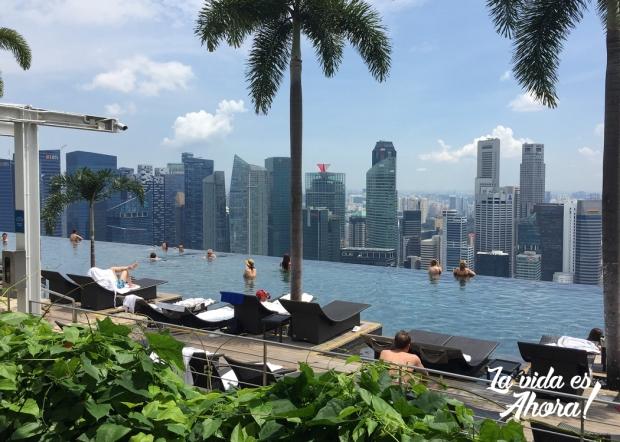 singapur03.jpg