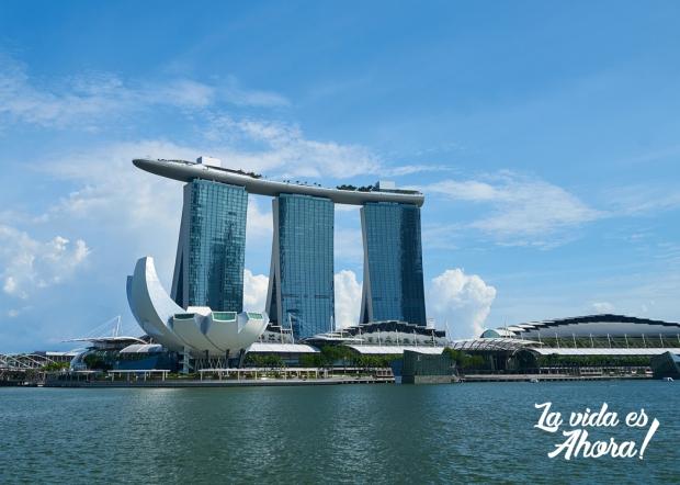 singapur04
